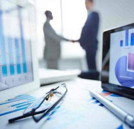 business-data-into-business-insight